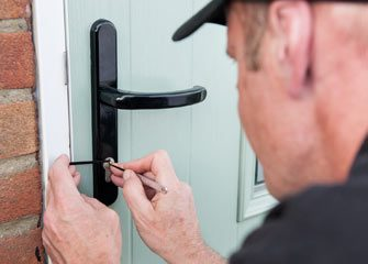 Locksmith Of New York  New York, NY 212-918-5481
